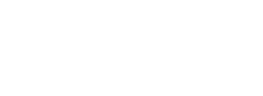 gtm logo in white