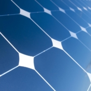 CleanCapital Solar News