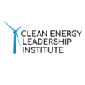 clean energy leadership institute logo