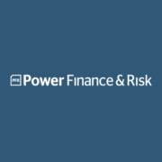 Power Finance & Risk